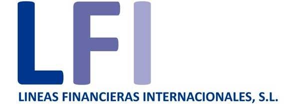 LÍNEAS FINANCIERAS INTERNACIONALES SL